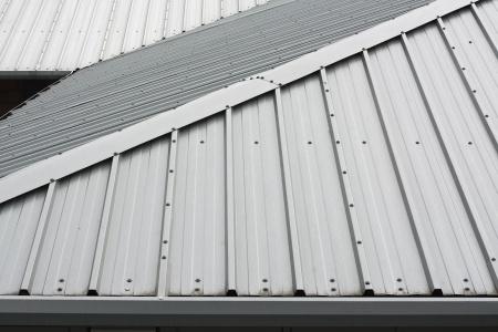 Paneles para cubiertas Málaga
